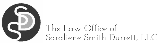 Saraliene Smith Durrett, LLC